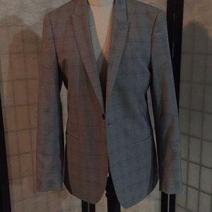 Topman Suits & Blazers - Topman blazer